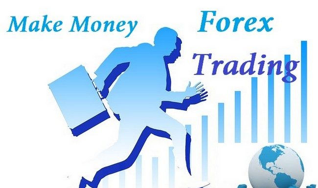 Forex trading newcomers