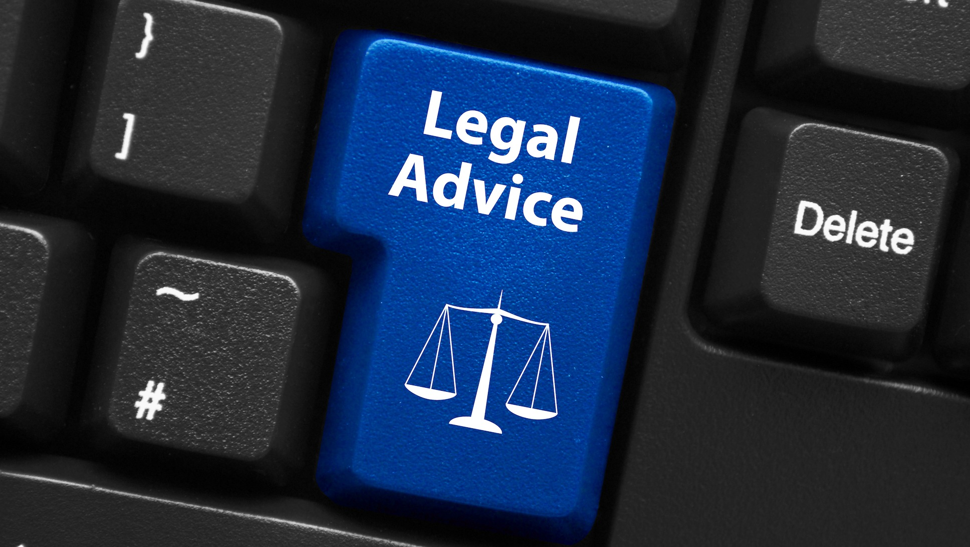 legal advice-what should one do in case a family member dies a