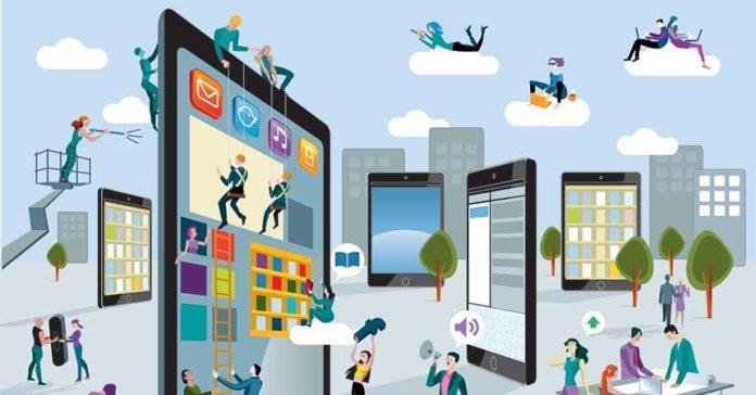 Answers to Why of Mobile Marketing